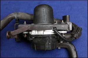FORD MUSTANG COBRA 96 97 98 EGR AIR INJECTION VACUUM PCV PUMP CRANK