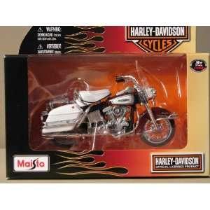 2005 Harley Davidson FLHTCUI ELECTRA GLIDE ULTRA CLASSIC