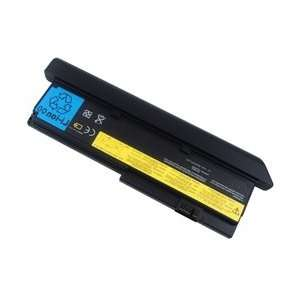 Rechargeable Li Ion Laptop Battery for Lenovo/IBM 43R9254