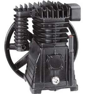 NorthStar Air Compressor Pump   326cc, 10.5 CFM At Max. PSI Home