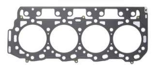 /GMC 6.6 DURAMAX LB7 2001 2004 HEAD GASKET SET WITH HEAD BOLTS