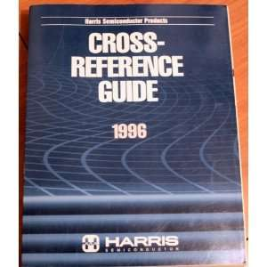 Belt cross reference chart http www popscreen com search q gates