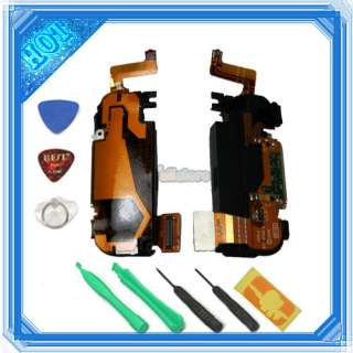 For iPhone 3GS Lower Dock Charge Port Connector Antenna Flex Cable