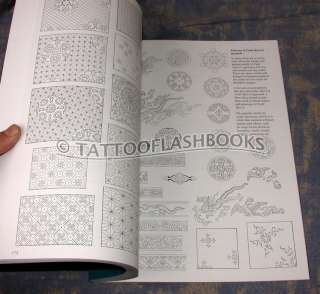 IMMOVABLE Shige State of Grace Ichibay Tattoo Flash Ink Gun Kit