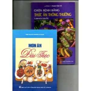 Vietnamese) Nguyen Thi Phung Luong Y Phan Tan To AND Trieu Thi Choi