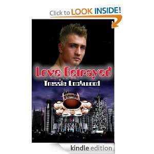 Start reading Love Betrayed on your Kindle in under a minute . Don