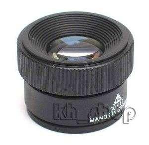 Professional Loupe 30x17mm Jewelry MAGNIFYING GLASS