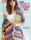 JAO KNIT & CROCHET PATTERNS Your Choice Just $4.99 EACH