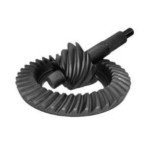 F890422AX Ring and Pinion 4.22 Ford 9 AX Factory Lightened Automotive