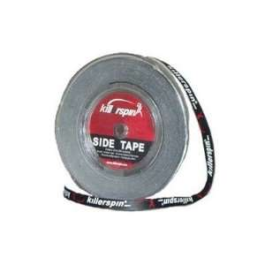 Killerspin 601 51 Table Tennis Side Tape for 20 Rackets