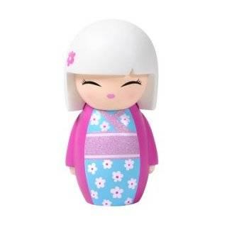Kimmi Junior Mia Friends Are My World Doll