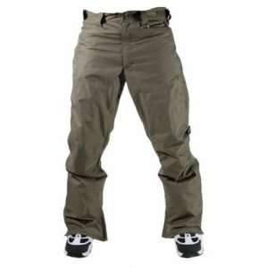 Planet Earth Clothing Metro Pants:  Sports & Outdoors