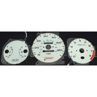 96 97 98 99 00 Honda Civic EX LX SI Manual Transmission MT
