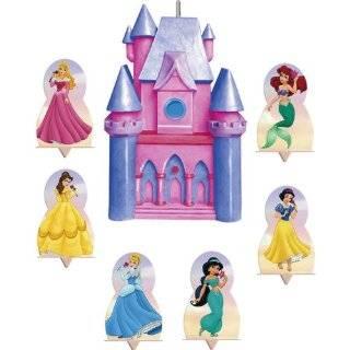 , Princess Mulan, Princess Cinderella, Princess Snow White, Princess