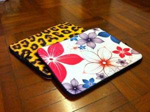 50 Styles 10 10.1 10.2 Laptop Netbook Bag Case Sleeve for HP (A16