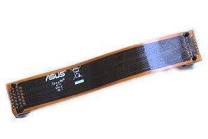ASUS STRIKER II EXTREME 790i SLI DDR3 775 MOTHERBOARD