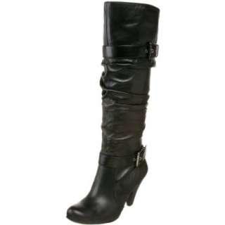 Jessica Simpson Womens Capry Knee High Boot   designer shoes