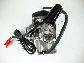 Carburetor Honda GY6 50 Carb PD18J 50cc 60cc Scooter