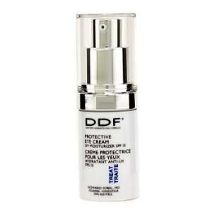 Quality Skincare Product By DDF Protective Eye Cream UV Moisturizer