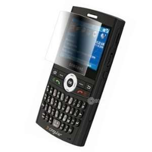 Samsung BlackJack I607 Premium High Quality Screen