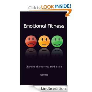 Start reading Emotional Fitness