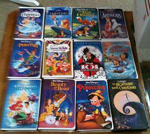 Huge Lot of 38 DISNEY I SPY BERENSTAIN BEARS Stories BOOKS Level 1 Readers