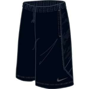 Nike Lebron James Fall Away Mens Shorts Sports