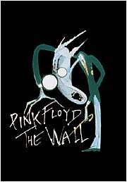 New PINK FLOYD Cloth Poster Flag   Teacher