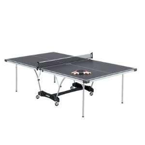 Stiga T8127 Daytona Tennis Table