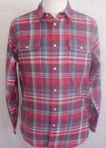 Ralph Lauren Polo Boys Designer Shirt New RRP £40 55