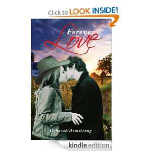 Start reading Forever Love