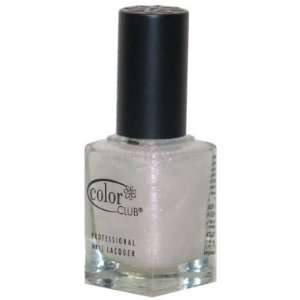 Color Club Femme Fatale 851 Nail Polish Beauty