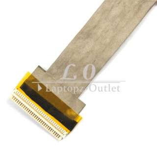 Media Panel Flex Cable DV6000 for HP KOTL E220709