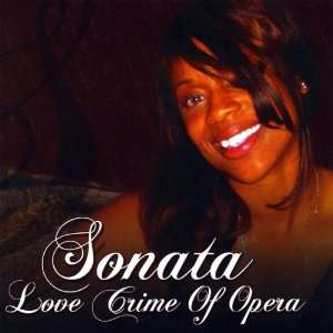 Sonata Love Crime of Opera Sonata Music