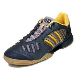 Adidas Mens ClimaCool Sala Indoor Soccer Shoe