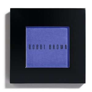 Bobbi Brown Eye Shadow   0fblue Bel: Beauty