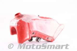 85 1985 Honda CR125 CR 125 R Gas Fuel Petrol Tank   17510 KA3 830