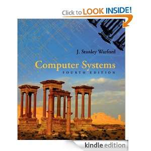 Computer Systems: Stanley Warford:  Kindle Store