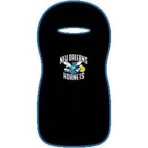 New Orleans Hornets Car Seat Cover   Sports Towel Sports