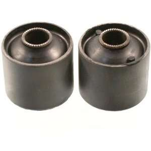 New! Toyota Mark II Control Arm Bushing 72 73 74 75 76