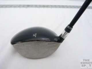 Cobra Golf ZL 9.5° Driver Aldila Regular Right Hand