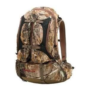 Badlands 2800 Pack All Purpose Camo 2875 Ci Capacity 7