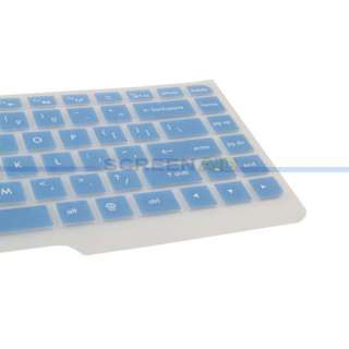 New Keyboard Cover Protector Skin for HP G62 231NR G62 228NR G62 340US