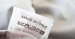 1,875 Italy BRUNELLO CUCINELLI Roadster Trialmaster Blouson Jacket