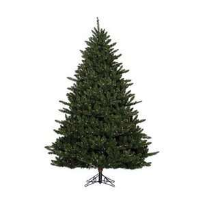 Own NR90GHLC2 9 Foot Norway Pine Pre Lit Artificial Christmas Tree