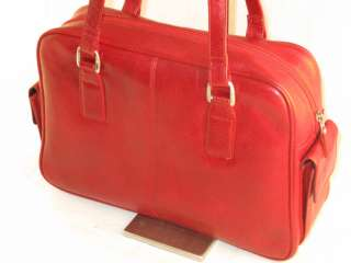 All Natural Genuine Italian Leather Purses Hand Bags