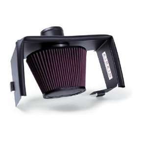 AirAid Air Intake System   Quick Fit, for the 2000 Dodge