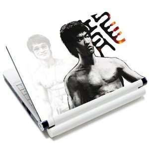 Notebook Skin Sticker Cover Art Decal Fits 16.5 17 18.4 19 HP