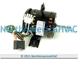 OEM Carrier Bryant Payne Inducer Motor 317292 753 Furnace Exhaust