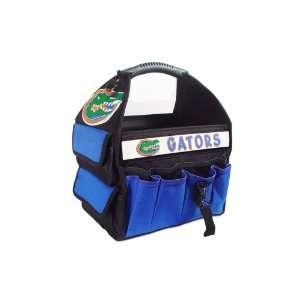 Florida Gators Tool Bag NCAA College Athletics Fan Shop Sports
